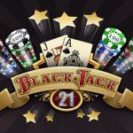 Strategi Casino Blackjack Bagi Pemula